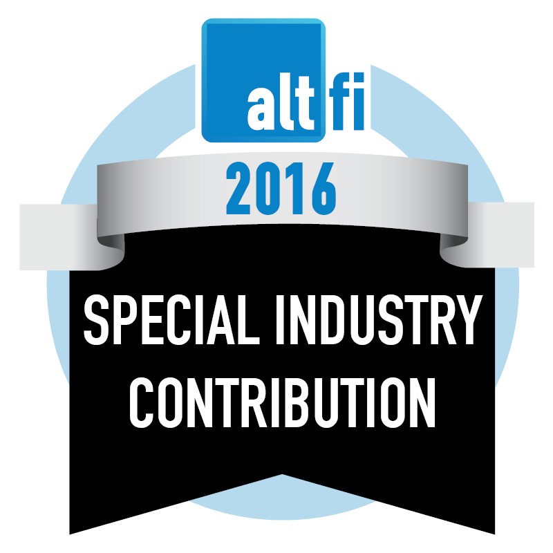 Special Industry Contribution