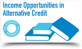 Income Opportunities in