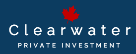 Clearwater Private Investment