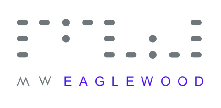 MW Eaglewood