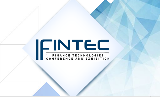 IFINTEC Finance Technologies Conference & Exhibition